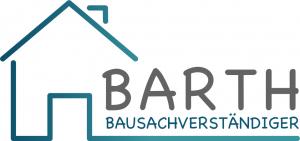 Bausachverständiger Christian Barth Oldenburg Logo