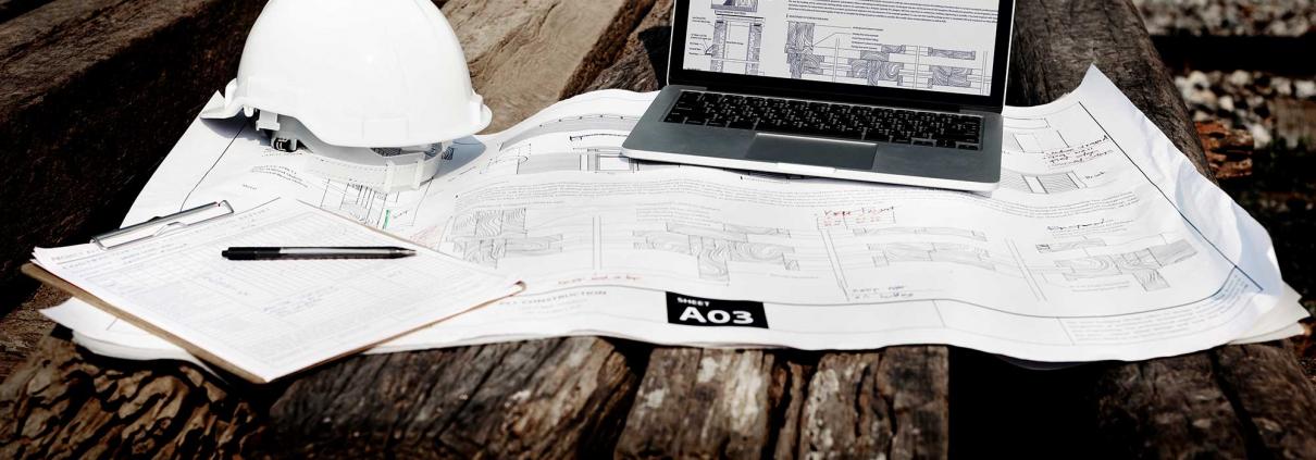 Baustellenbetreuung Christian Barth Wardenburg